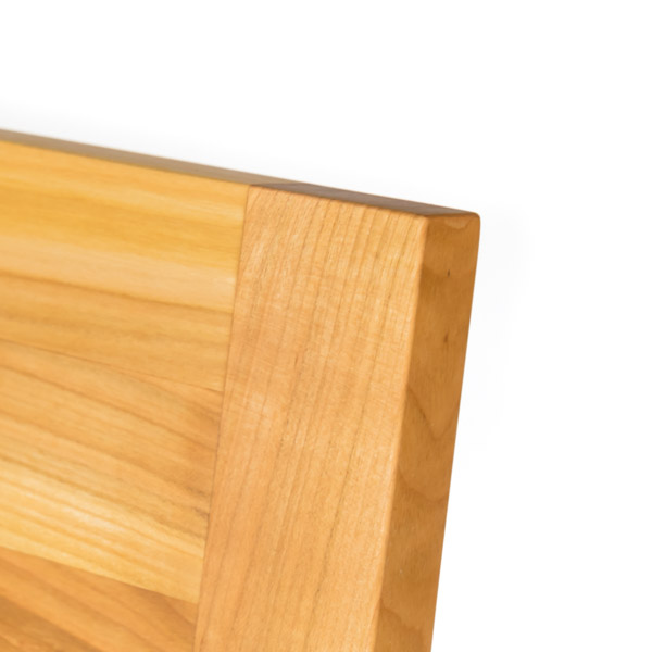 bank konstanz m belwerkst tte h rsch. Black Bedroom Furniture Sets. Home Design Ideas