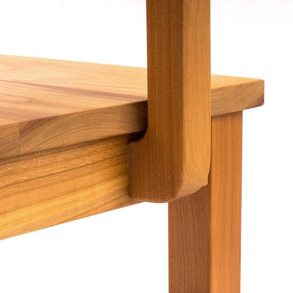 stuhl freiburg mit armlehnen m belwerkst tte h rsch. Black Bedroom Furniture Sets. Home Design Ideas