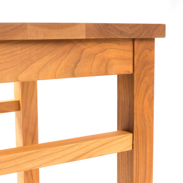 stuhl n rnberg m belwerkst tte h rsch. Black Bedroom Furniture Sets. Home Design Ideas