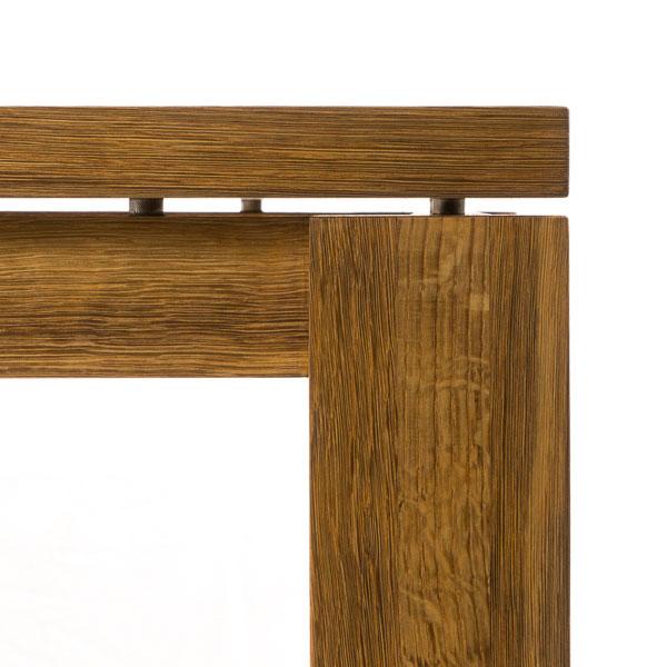 tisch frankfurt m belwerkst tte h rsch. Black Bedroom Furniture Sets. Home Design Ideas