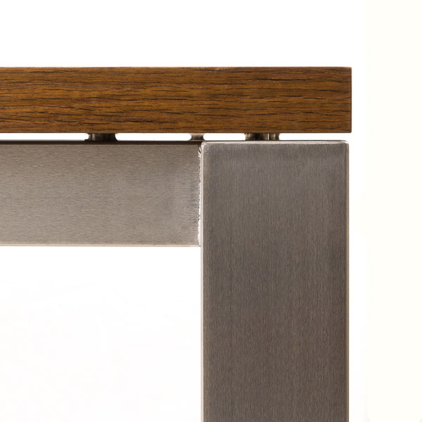 tisch hamburg m belwerkst tte h rsch. Black Bedroom Furniture Sets. Home Design Ideas